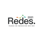 Redes Pymes